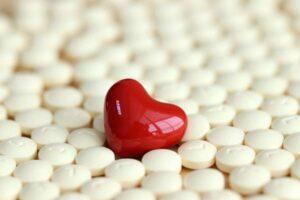 Na czym polega działanie leków poprawiających libido?