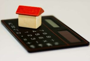 Ile kosztuje kredyt hipoteczny - całkowite koszty kredytowania